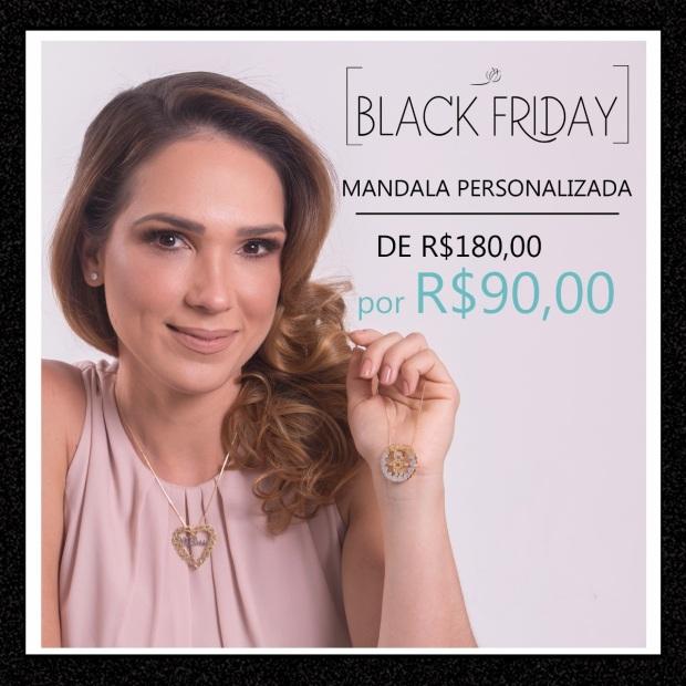 Black Friday Mariá